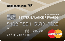 bankamericard-better-balance-rewards-credit-card
