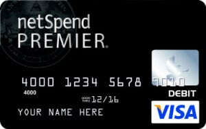 How To Withdraw Money Off Netspend Card