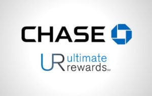 Image Result For Chase Sapphire Preferred
