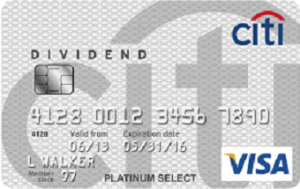 Fidelity American Express Card Rental Car Insurance
