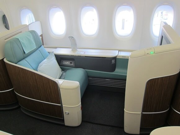 Korean-Air-A380-First-Class-002