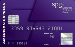 New-SPG-Card-Design