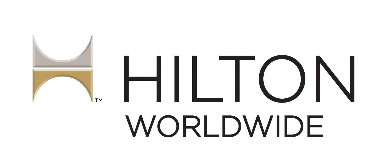 2098540_HiltonLogo[1]