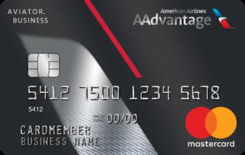 Barclaycard aadvantage aviator business credit card review 20184 barclaycard aadvantage aviator business credit card review 20184 update 50k offer us credit card guide colourmoves