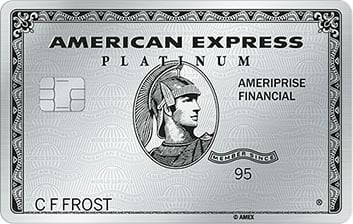 Amex Platinum Card For Ameriprise Review Discontinued Us Credit Card Guide