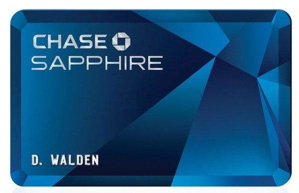 Chase Ultimate Rewards Booking Use Travel Credit From Airline Points