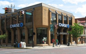 Chase_Bank_Athens_OH_USA