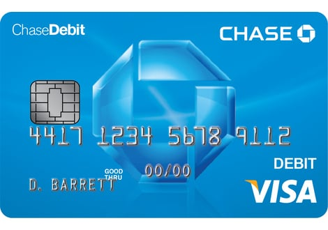 Bank Card Design Inspiration