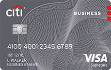 Citi-costco-anywhere-visa-business-credit-card