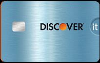 discover-it-cash-credit-card-blue