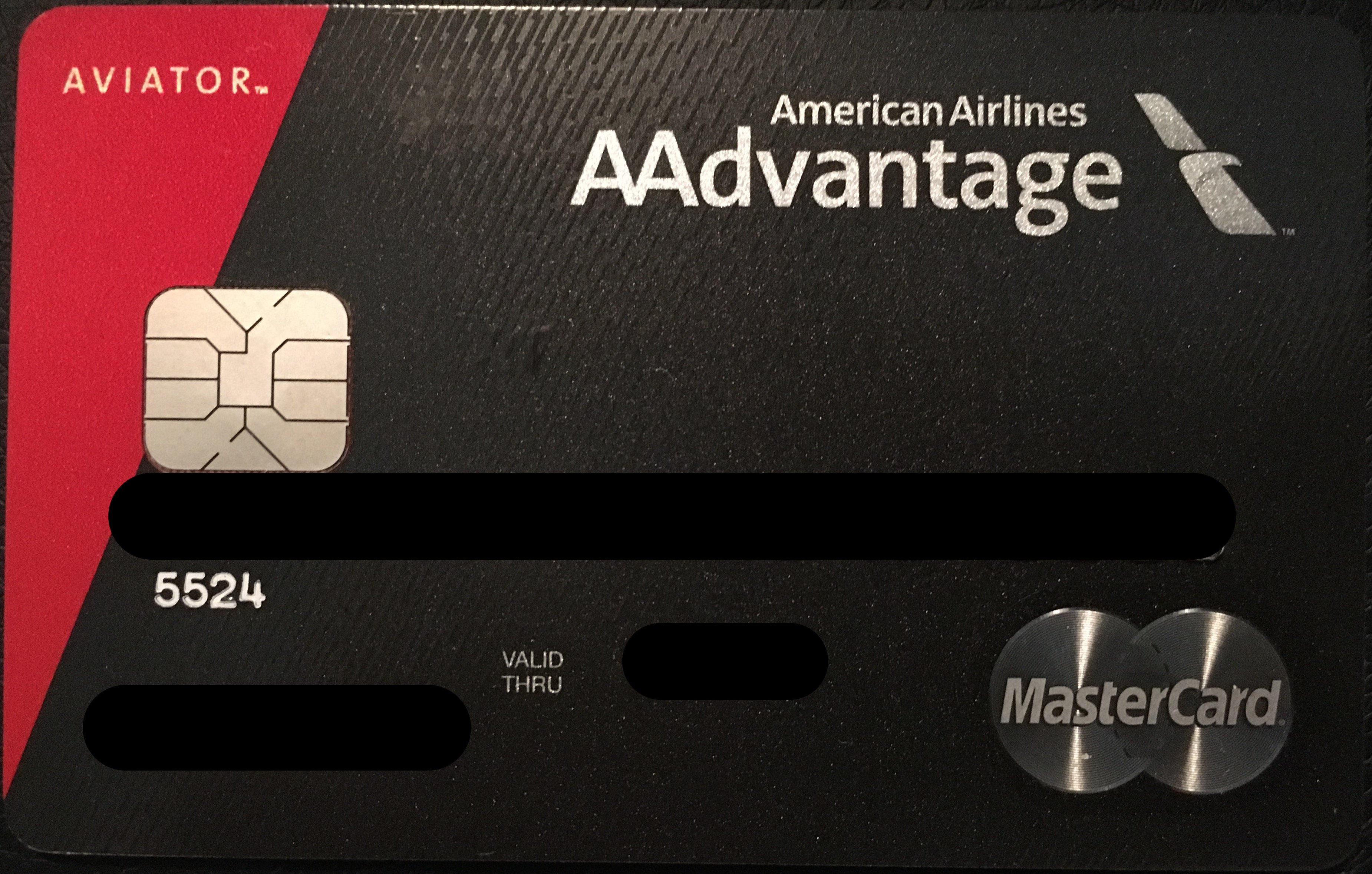 Barclays Aadvantage Aviator Red Credit Card Review 2019 11 Update 60k Offer Us Credit Card Guide