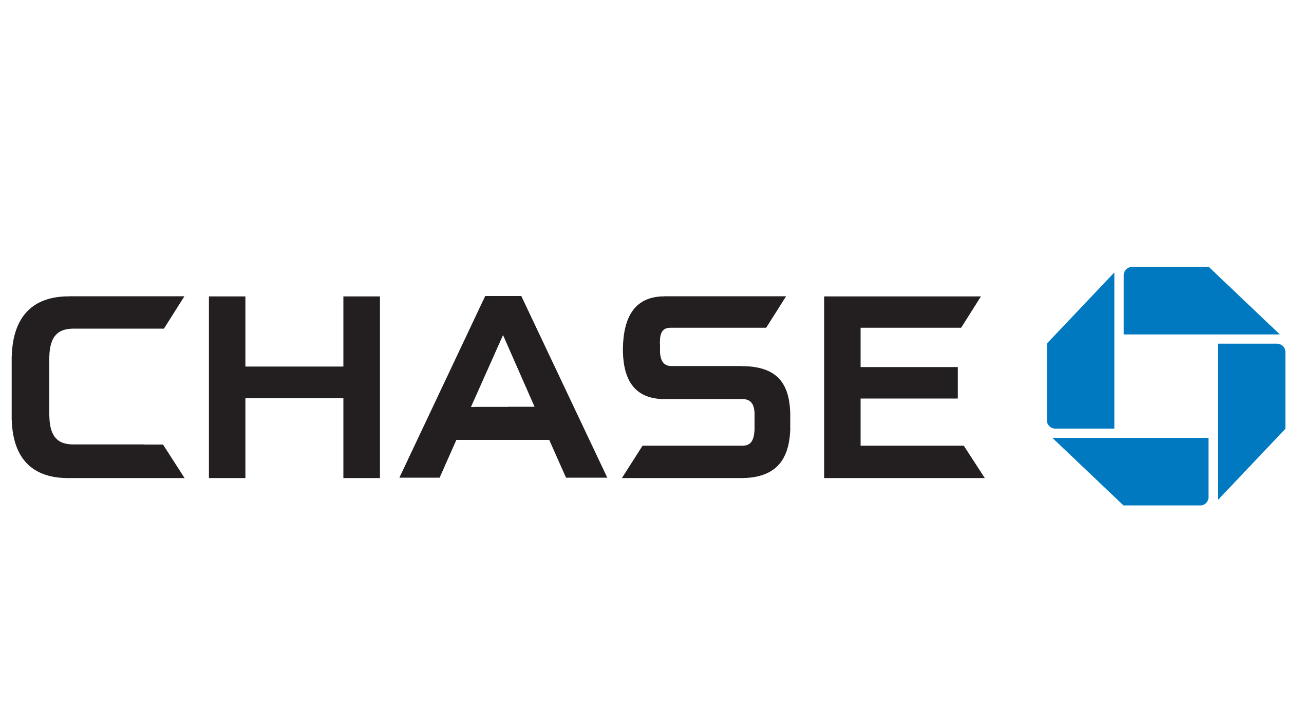Chase Savings Account Review 2018 6 Update 300 225