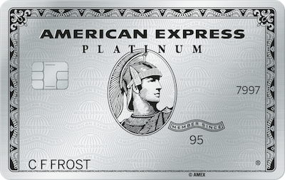 American Express Bank Customer Care Number