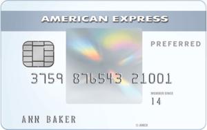 American Express Everyday Cash Rental Car Insurance