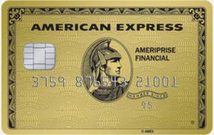 amex blue cash preferred card review
