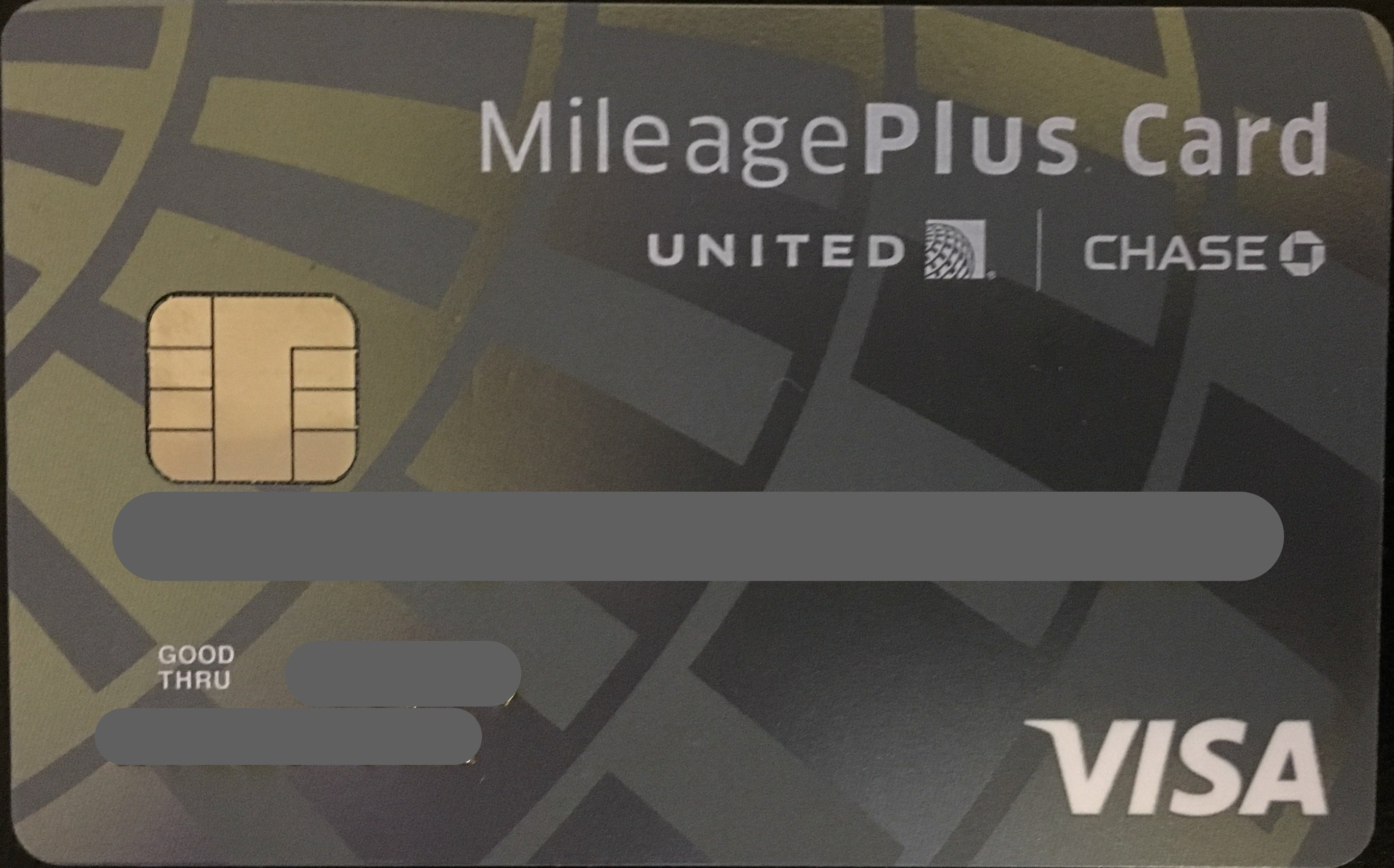 Image Result For United Transfer Miles