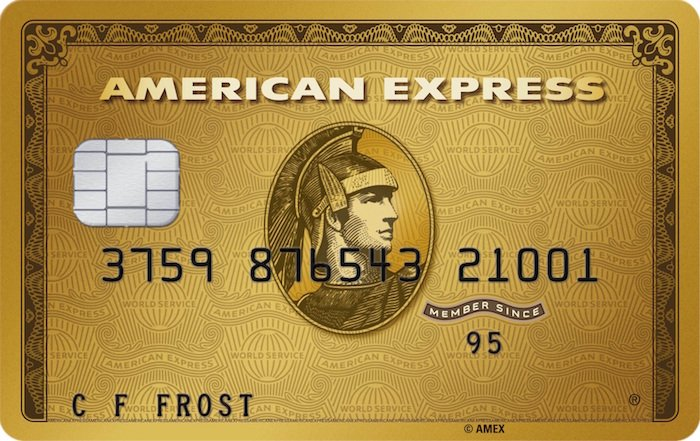 American Express Gold Card Travel Insurance Uk