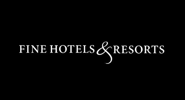 Introduction To Amex Fine Hotels Resorts Fhr Us Credit Card Guide