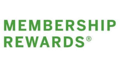 American Express Rewards Travel Insurance