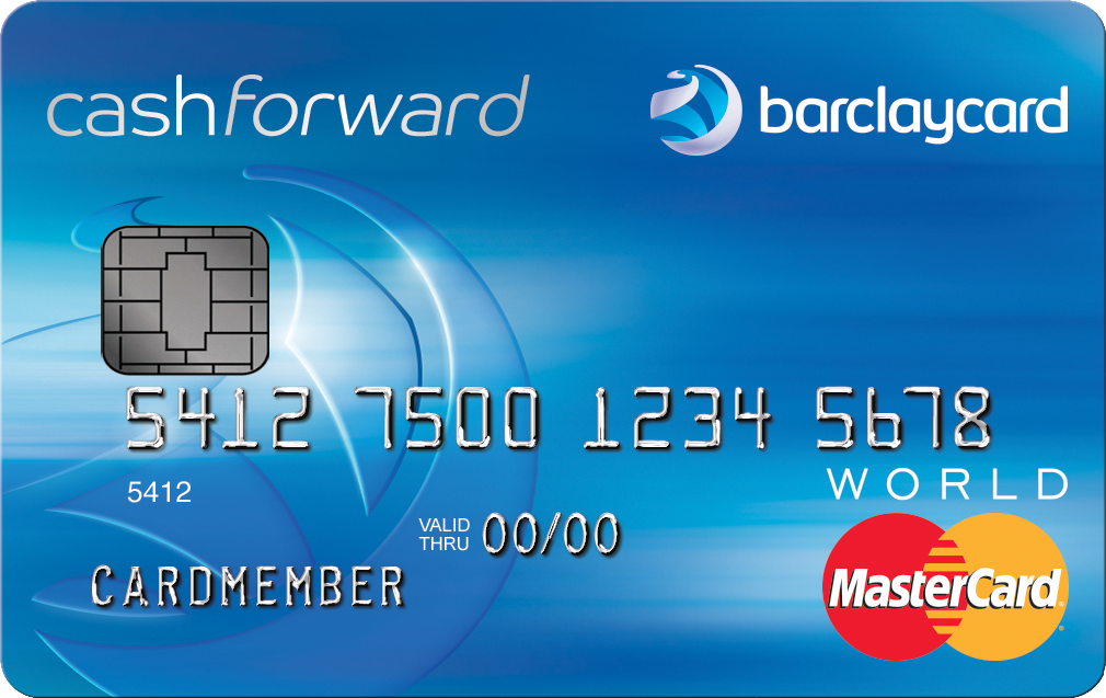 how to use bdo credit card rewards points