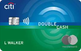 Citi® Double Cash Card Review (Update 2020.1)