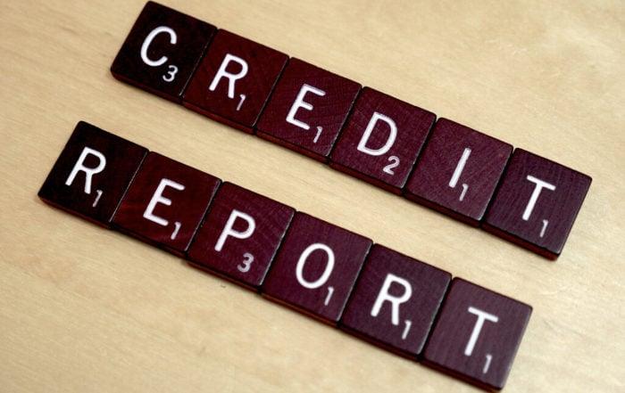 credit-report