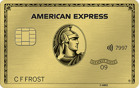 AmEx Gold Card Review (14.14 Update: 14k Offer!) - US Credit Card
