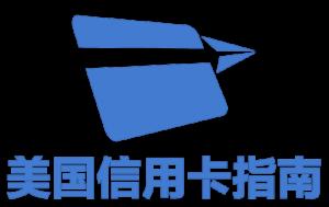 logo-vertical-zh