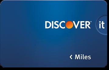 Entdecken Sie es Miles Credit Card Review (2019.9 Update: 50 $ Bonus für das Hinzufügen von AU [TARGETED])
