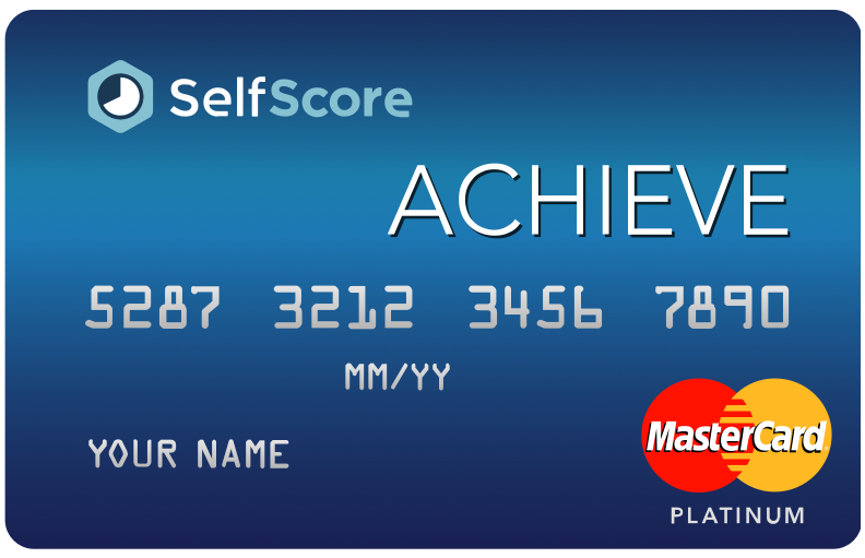 Capital One Mastercard Platinum Car Rental Insurance