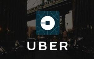 uber-redesign-russellwarwick