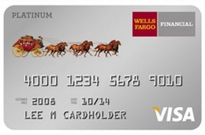 wells-fargo-platinium-credit-debit-card